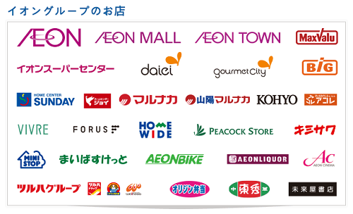 aeon-group